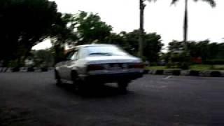 sarawak-HOT Movie.3GP