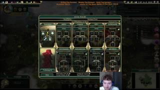 Game 364: Maya Part 2