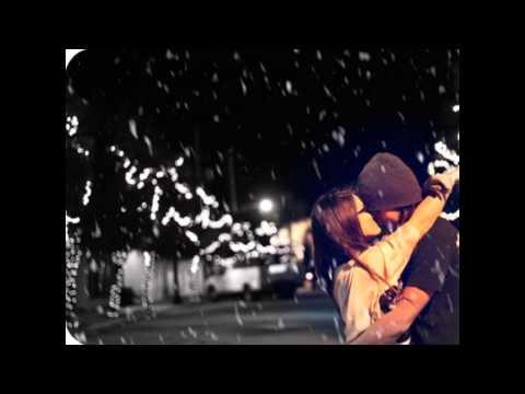 Xxx Mp4 Ti I Ja Tri Metra Iznad Neba 16 04 2011 3gp Sex