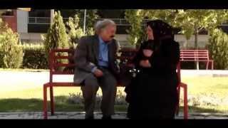 Part 5 Screw Valentine پیچ عشاق  Iran Film Movie Cinema Art