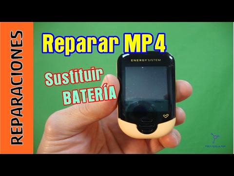 Xxx Mp4 Reparar MP4 Sustituir Batería 3gp Sex
