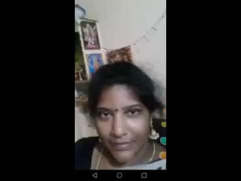 Xxx Mp4 Kannada Aunty Video Call 3gp Sex