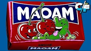 Top 10 Banned Candy From Around The World