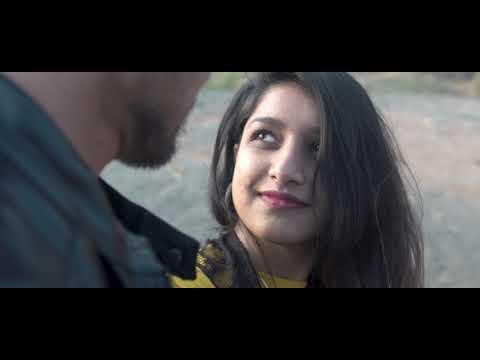 Xxx Mp4 Piya O Re Piya L Tere Naal Love Hogya L Directed By Raj Trivedi 3gp Sex