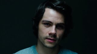 American Assassin | official trailer (2017) Dylan O'Brien