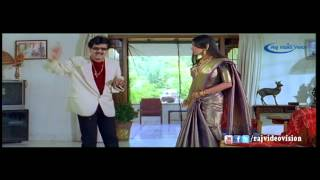 Engalukkum Kalam Varum Full Movie Part 8