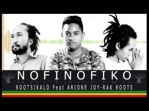 Xxx Mp4 Nofinofiko Rootsikalo Ft Arione Joy Rak Roots Official AUDIO © 2M16 3gp Sex