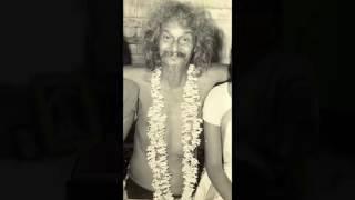 Songs of Bhaba Pagla by his disciple ANITA (2)
