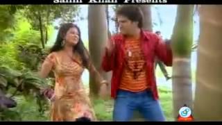 Download Bangla Hot Music Video 3Gp Mp4