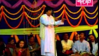 billalpakhi baul song lotif sarkar hori bol.dat