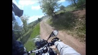 Bmwbikers Peloponhsos May 2014 v2