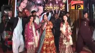 Gul Bano Kosar | Lado Hai Car Main | Best SIndhi  Songs | Hits Marware | Thar Production