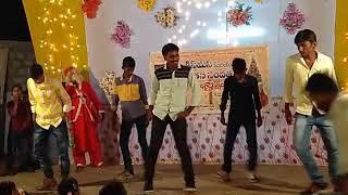 Telugu christian Restoration Telugu Christian dance
