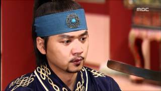 Jumong, 12회, EP12, #08