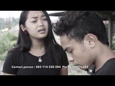 Malaikat Band Bali - Tiga Hati (Official Video)