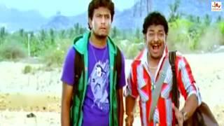 Watch Kannada Super Hit Action  Movie   Kannada Full Movies   1080p Hd