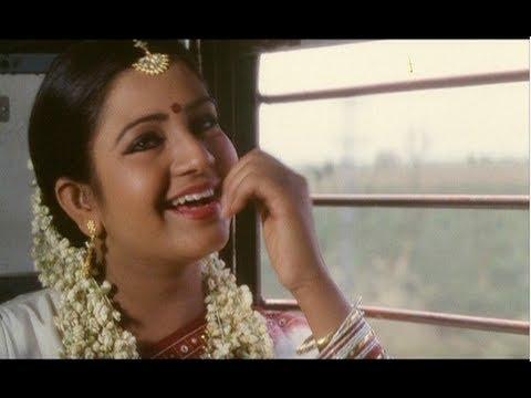 Xxx Mp4 Oh Manasa Thondara Padake Song Oka Chinna Maata Movie Songs Jagapathi Babu Indraja 3gp Sex