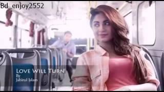 Hridoy Khan 2016 _Tumar Preme deewana _ Bangla New unreleased song