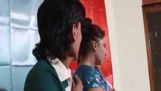 HD हमार छोटा सामान तोहरा होदी में   Hamar Chhote Saman Tohra Hodi Me   Bhojpuri Hot Song