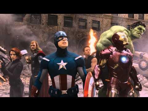Xxx Mp4 The Avengers Hulk Smash 3gp Sex