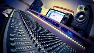 Rnb zouk 2016 -  instrumental  - Prod Manu