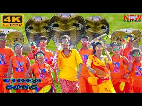 Xxx Mp4 Express Chala Baba Dham धूम मचा दे रहा है यह वीडियो Bol Bam Video Song 2018 Raj Bhai 3gp Sex