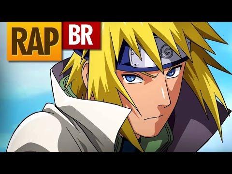 Xxx Mp4 Rap Do Minato Naruto Tauz RapTributo 24 Original 3gp Sex