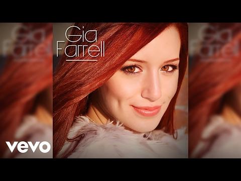 Xxx Mp4 Gia Farrell Hit Me Up Happy Feet 2006 3gp Sex