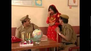 Comedy in haryana Ankur kumar rajput