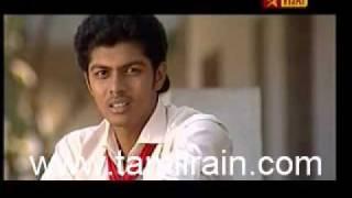 Kanna Kannum Kalangal Vijay Tv Shows 01-04-2009 Part 1
