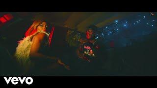 Burnaboy - Boshe Nlo [Official Video]