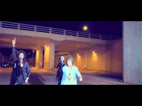 Xxx Mp4 TACH NOIR Lanbokor Feat FLOBY Clip Officiel 3gp Sex