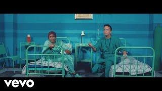 DKB, Descemer Bueno - No Necesito un Doctor (Video Oficial)