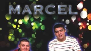 Gipsy Marcel   Šunen roma