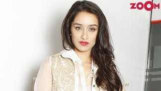19062018 Shraddha Kapoor Gets A Deadline From The Makers Of Saina Nehwal Biopic