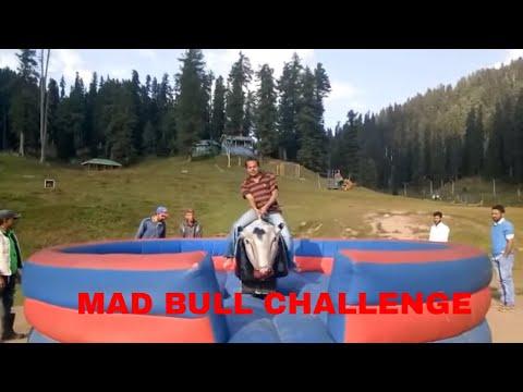 Xxx Mp4 Angry Mad Bull Vs Deepak Kalal 3gp Sex