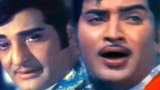Devudu Chesina Manushulura Full Video Song || Devudu Chesina Manushulu Movie || N.T.R, Jayalalitha