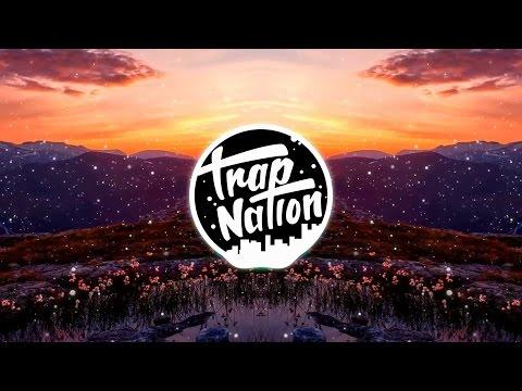 Lenka - Blue Skies (REVOKE Remix)