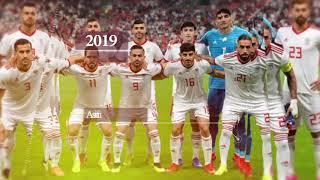 Video clip: IRAN 40 - Sports