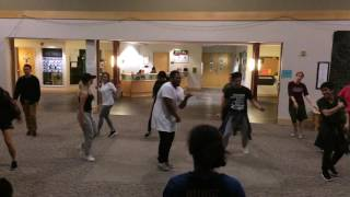 Down In the DM by Yo Gotti | Choreography by Sebrae McCoy