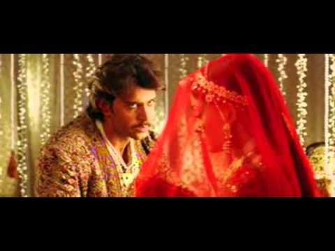 Xxx Mp4 Jodha Akbar First Night Scene Mutual Understanding 3gp Sex