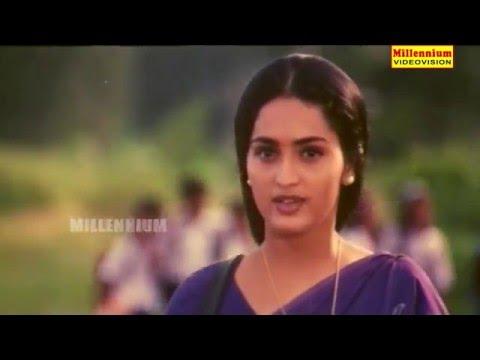 Xxx Mp4 VAZHUNNOR Malayalam Movie Part 03 Suresh Gopi Sangeetha Action Thriller 3gp Sex