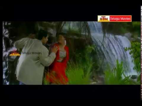Xxx Mp4 Merupu Kalalu Telugu Movie Superhit Video Song Aravind Swamy Prabhu Deva Kajol 3gp Sex