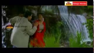 Merupu Kalalu || Telugu Movie Superhit Video Song -Aravind swamy,Prabhu deva,Kajol