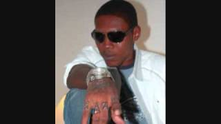 Vybz Kartel - Dumpa Truck {Smoking Riddim} (CLEAN VERSION)- Aug 2010~ [CR203 Rec]