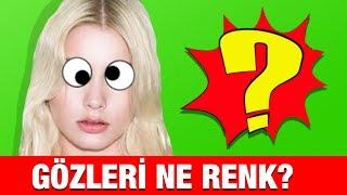 3 SANİYEN VAR: Aleyna Tilki