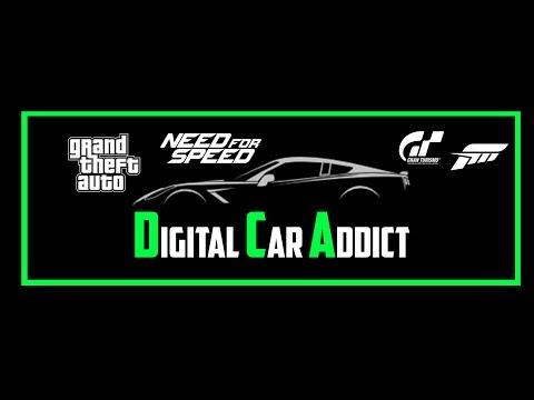 GTA 5 PS4 Livestream Sports Classics Meet/Drag Racing and More!