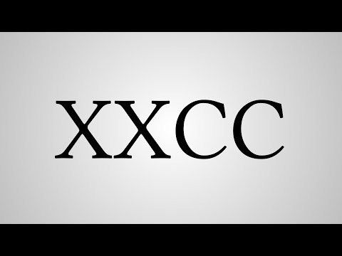 Xxx Mp4 What Does XXCC Stand For 3gp Sex