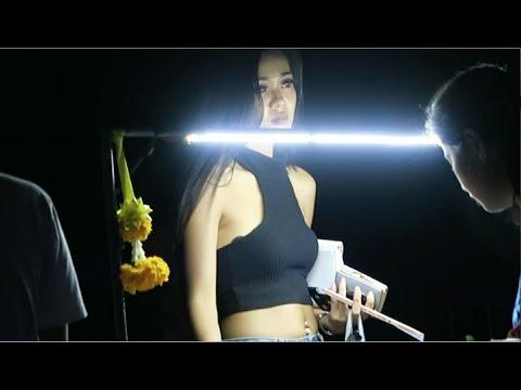 Xxx Mp4 Pattaya Night Scenes RAW And UNFILTERED 3gp Sex