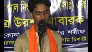 05 singer ashik rana